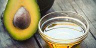 avocado-oil-benefits