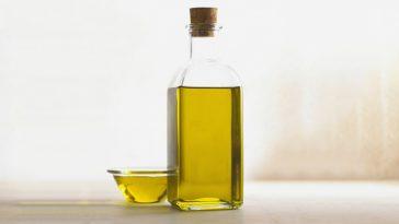 avocado oil for hair