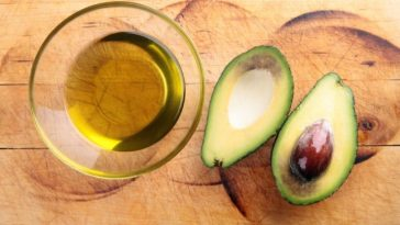 avocado-oil-for-skin