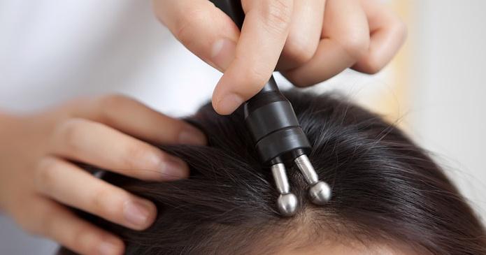 blood-circulation-scalp