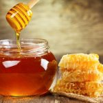 10-Health-Benefits-of-Honey