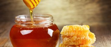 10-Health-Benefits-of-Honey