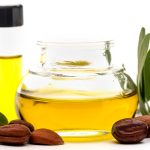 Jojoba-Oil-Uses