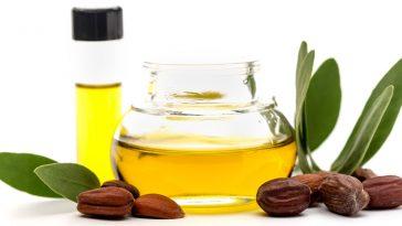 Jojoba-Oil-Uses