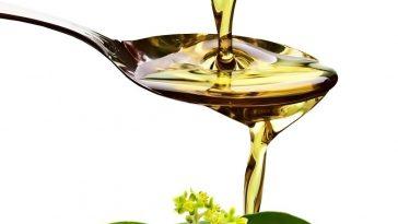10-benefits-of-Jojoba-Oil-for-Face