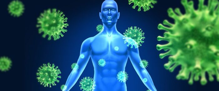 Anti-bacterial-and-Anti-viral