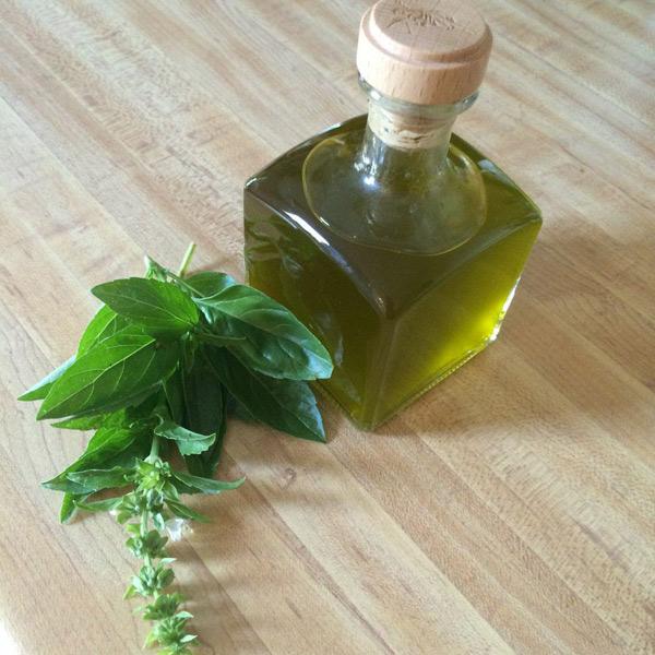 Basil-oil-as-essential-oils-for-headaches
