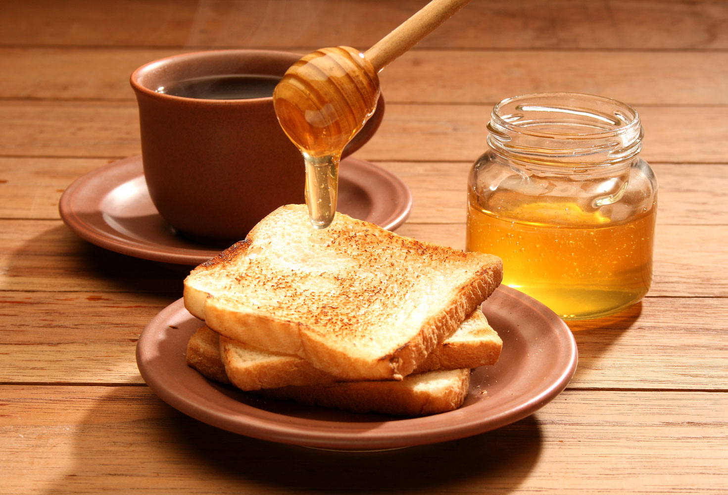 Benefits-of-Honey-as-Probiotic