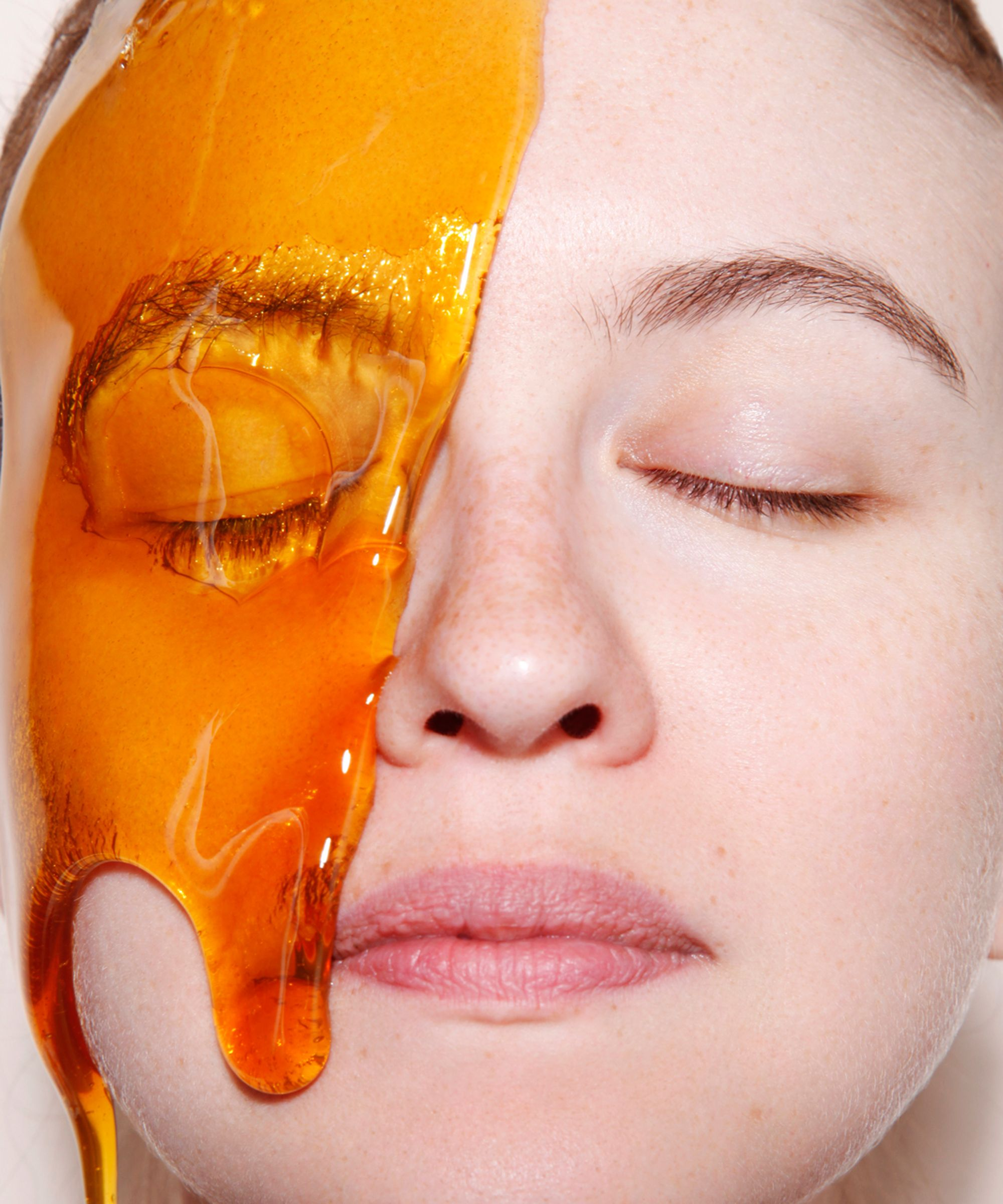 Benefits-of-Honey-for-Acne