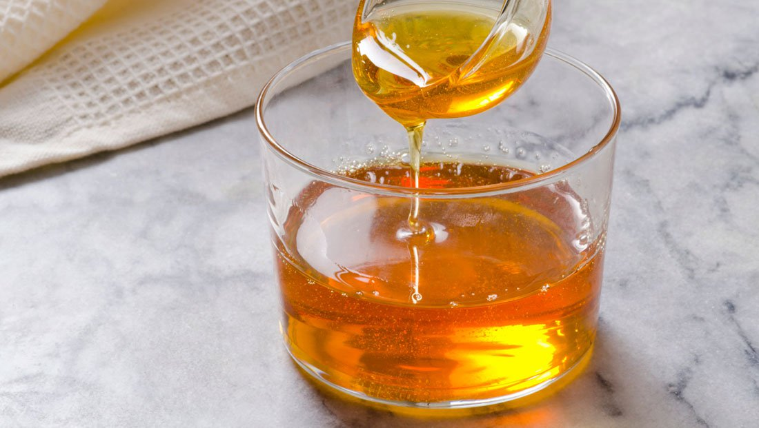 Benefits-of-Honey-for-Blood-sugar-regulation