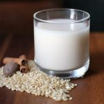 Benefits-of-Rice-Milk