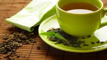 Here-are-10-Benefits-of-Oolong-Tea