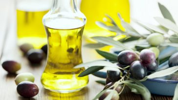benefits-of-Jojoba-Oil