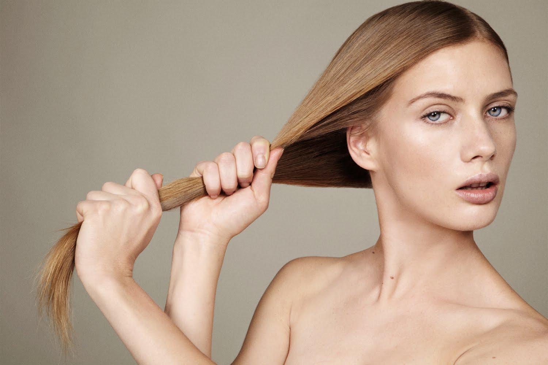 Jojoba-oil-for-hair-to-strengthen-them