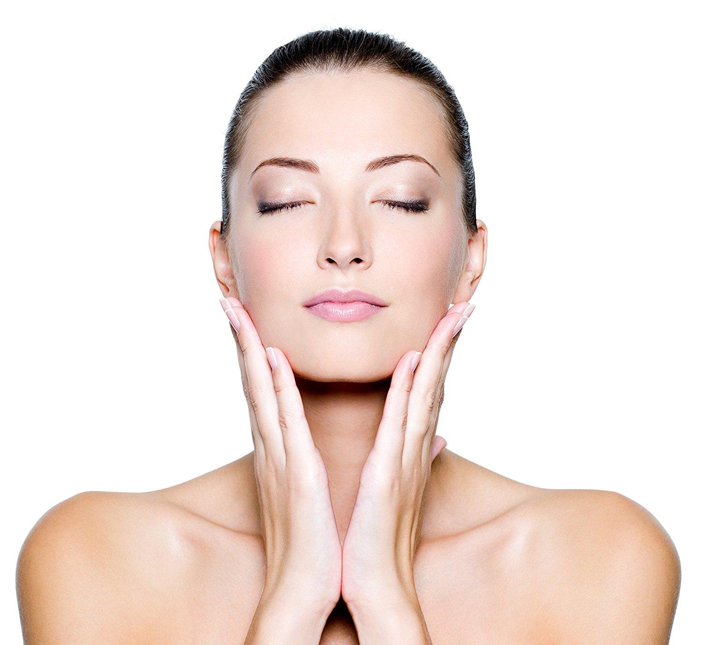 Jojoba-oil-uses-to-treat-sunburn