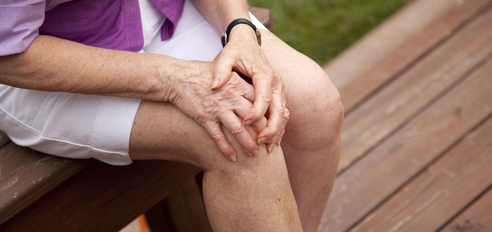 Kombucha-Benefits-for-Arthritis