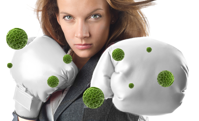 Kombucha-Benefits-for-Immunity