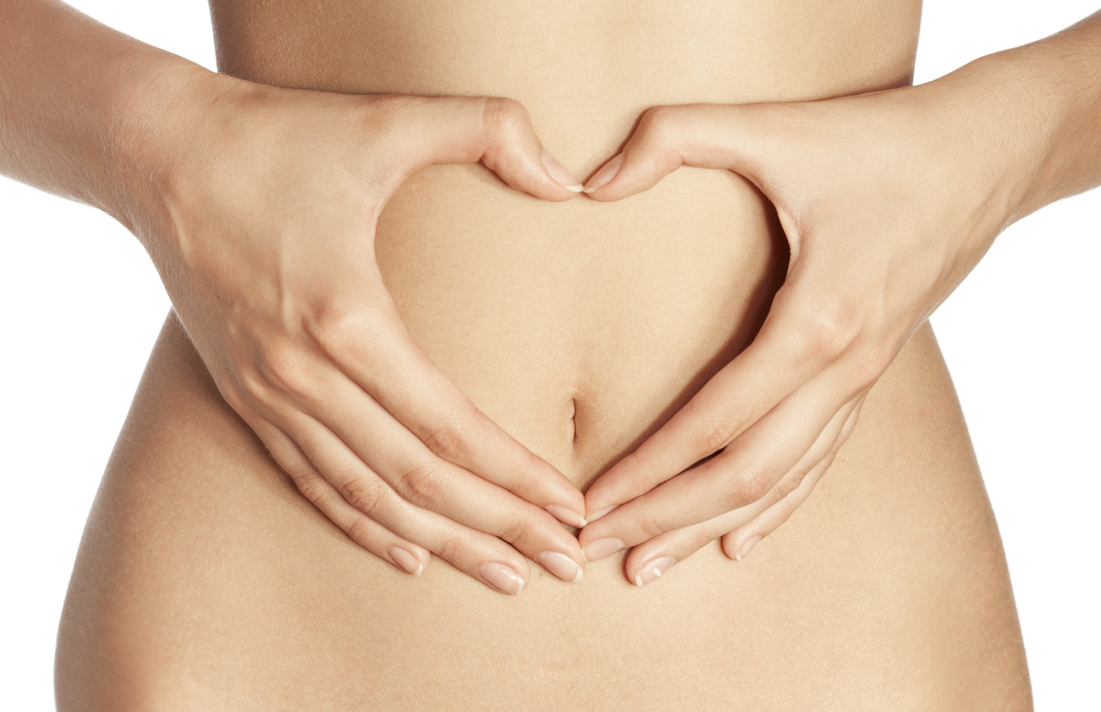 Kombucha-Benefits-in-Digestion