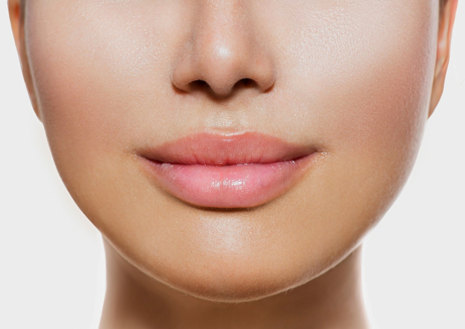Rice-milk-to-re-tone-your-lips