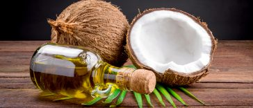 Uses-of-Coconut-Oil-for-Acne