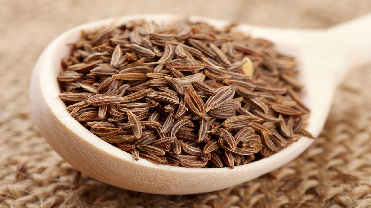 dried-cumin-seeds