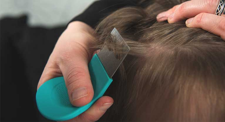 prevent-lice-from-coming-back