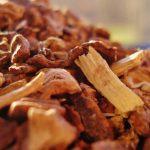 Health-Benefits-and-Uses-of-Sarsaparilla-Root