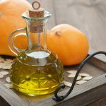 Benefits-and-Uses-of-Pumpkin-Seed-Oil