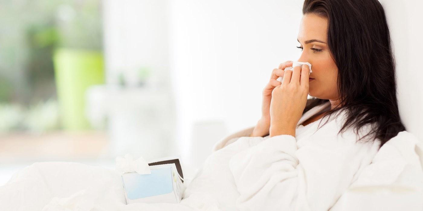 Elderflower-for-fighting-flu