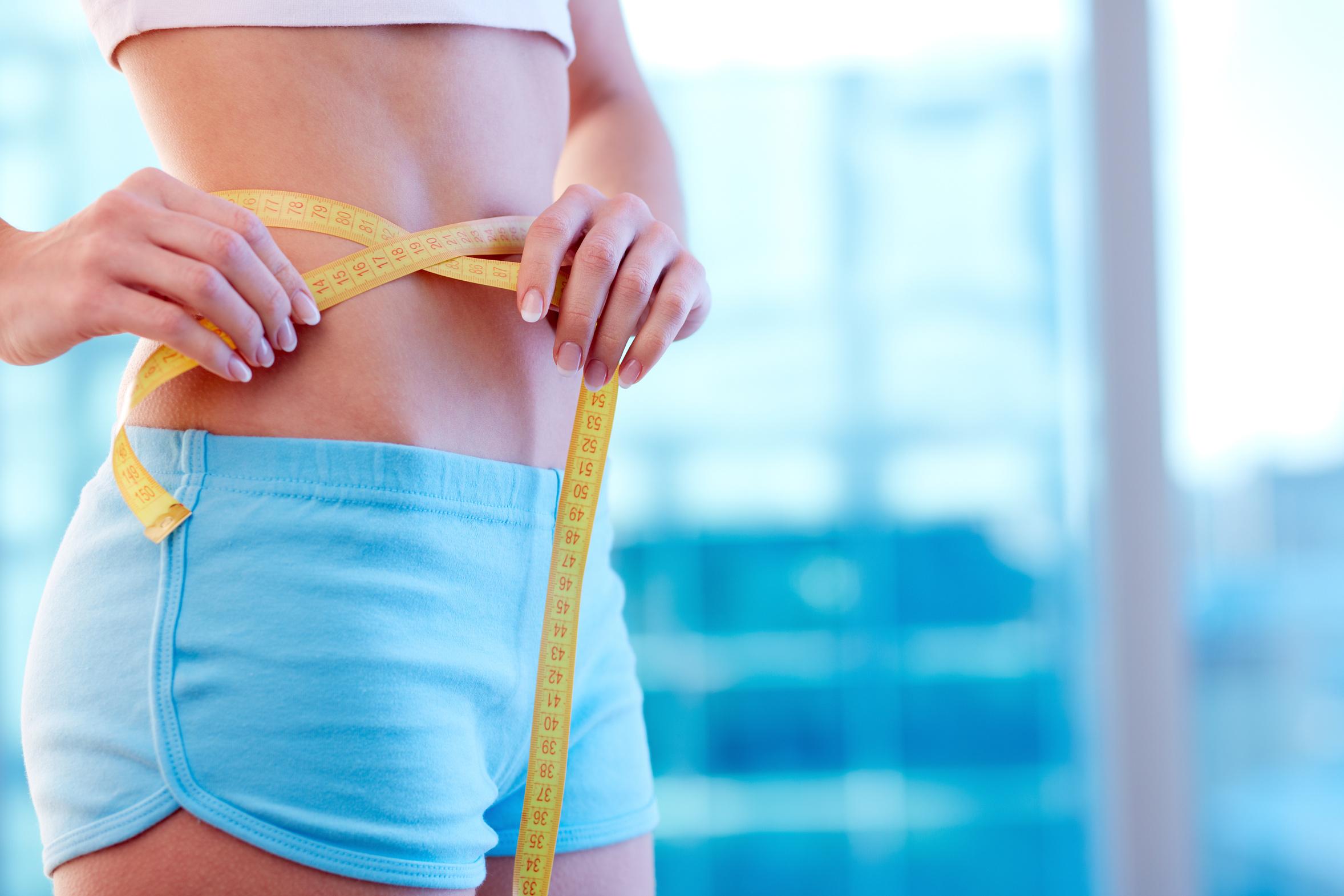 Elderflower-tea-for-weight-loss