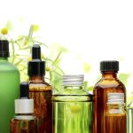 Essential-Oils-for-Hemorrhoids