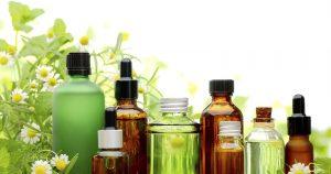 Essential-Oils-for-Hemorrhoids