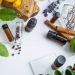 Essential-Oils-for-Warts