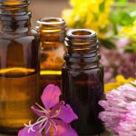 Essential-Oils-for-a-Cough-and-their-Benefits-and-Uses