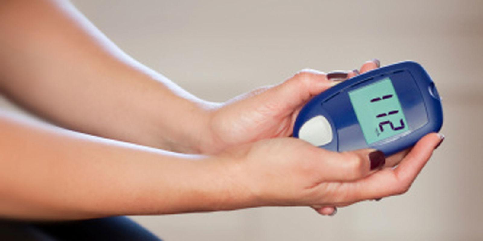 Feijoa-for-diabetes