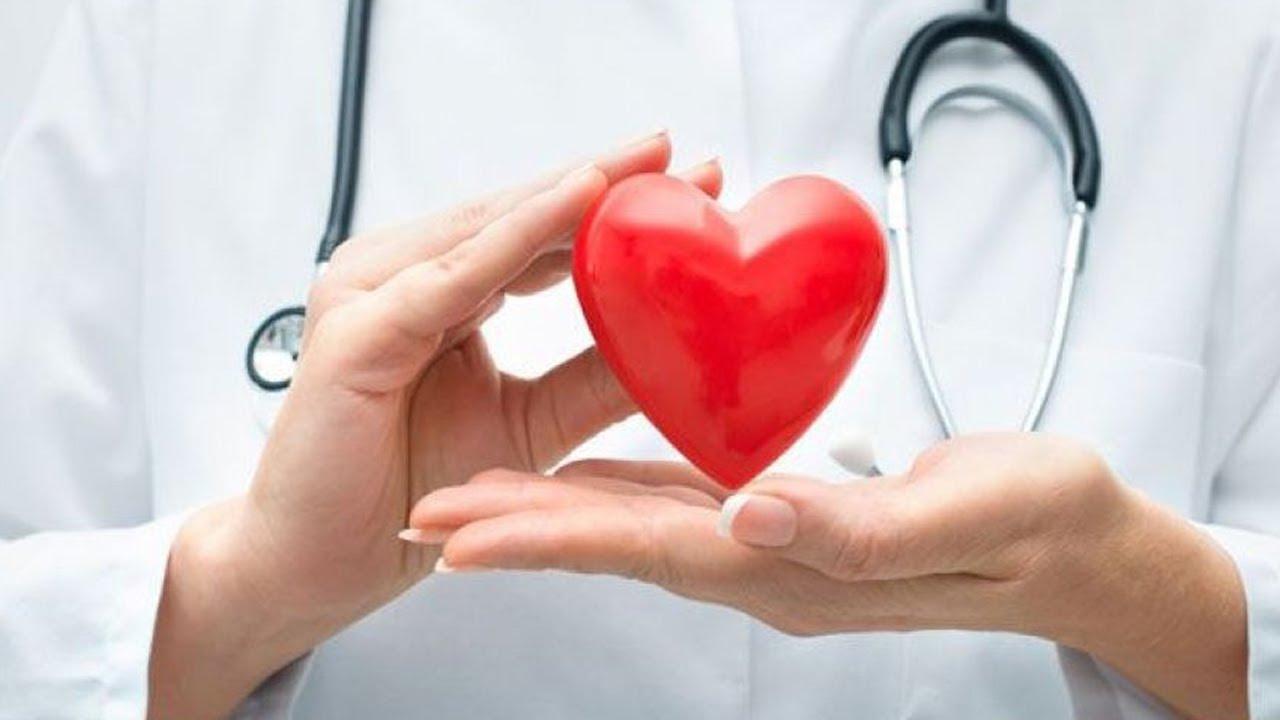 Feijoa-fruit-for-improved-heart-health