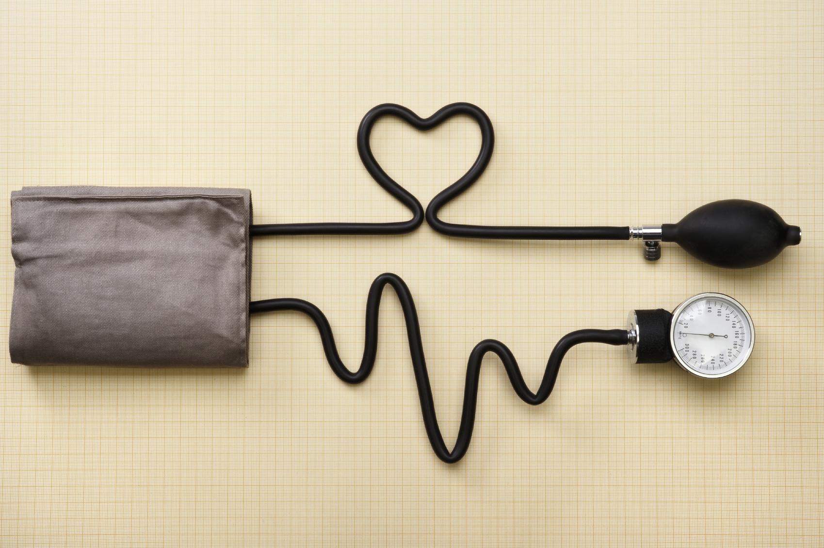 Feijoa-to-maintain-blood-pressure