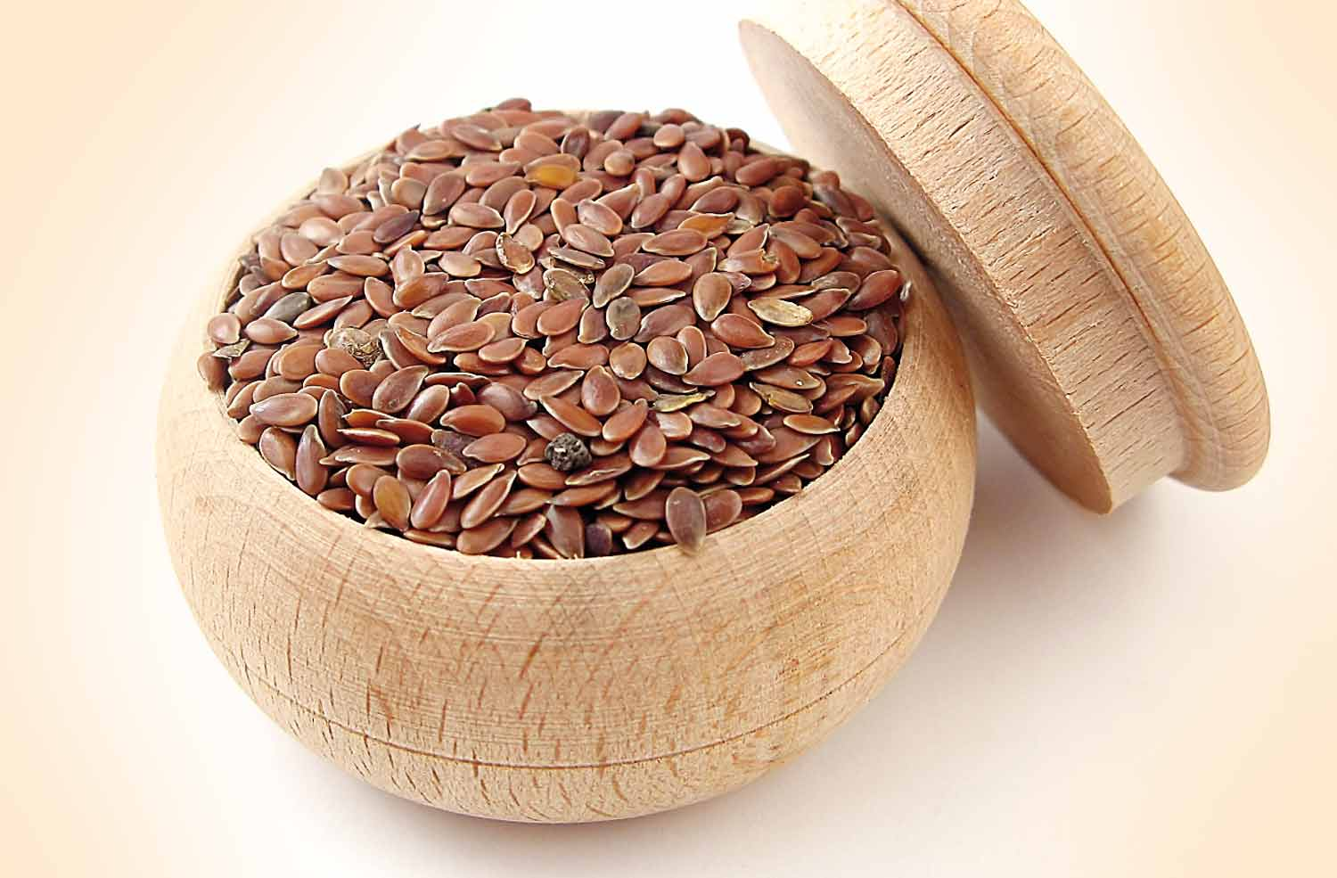 Flaxseeds-as-cornstarch-substitute