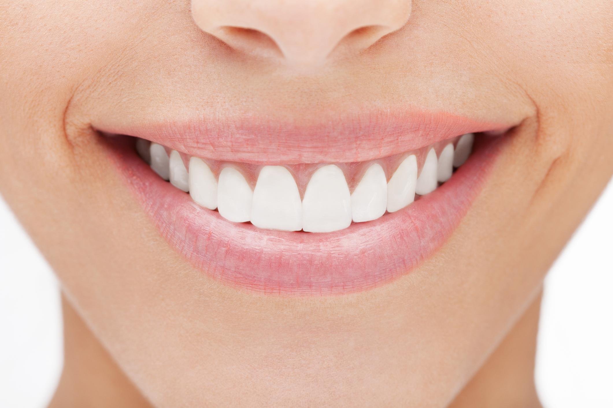 Frankincense-oil-for-Oral-Health