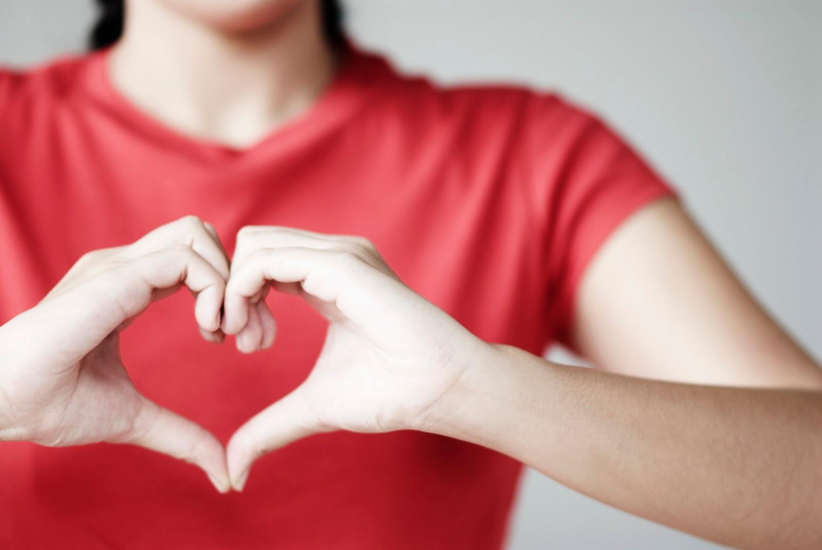 Ginger-for-Heart-Health
