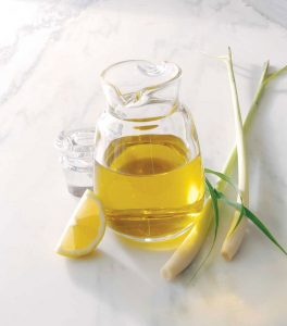 Health-Benefits-and-Uses-of-Lemongrass-Essential-Oil