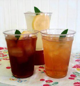 Health-Benefits-of-drinking-Sassafras-Tea