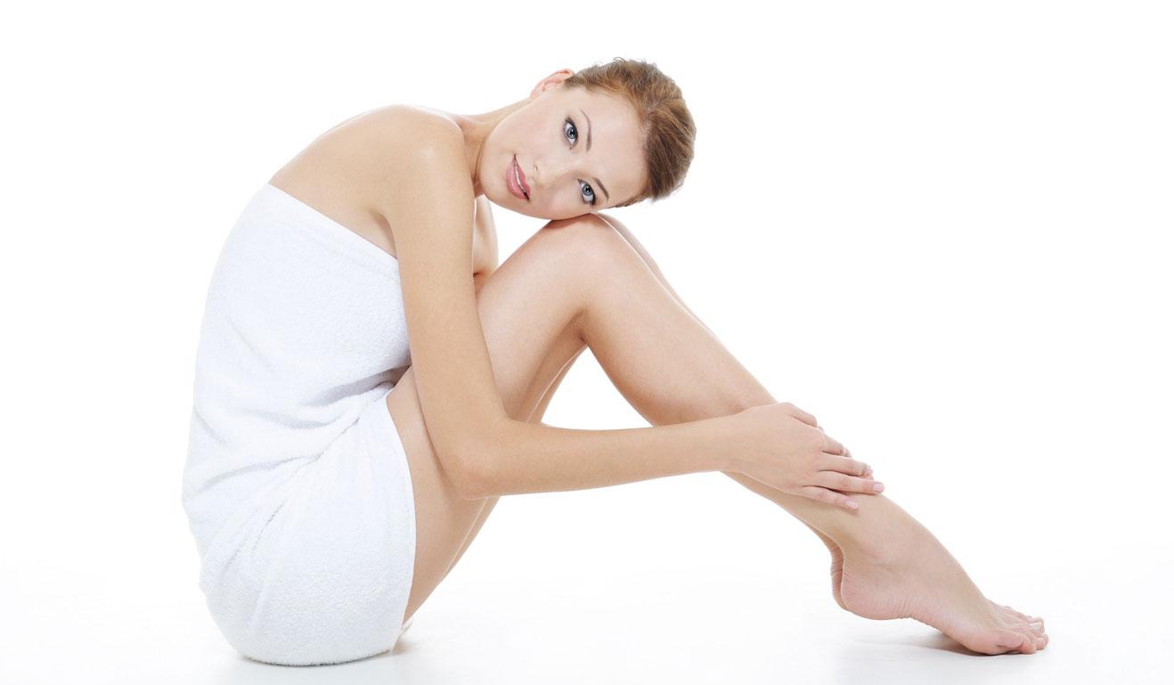Juniper-berry-essential-oil-for-detoxification