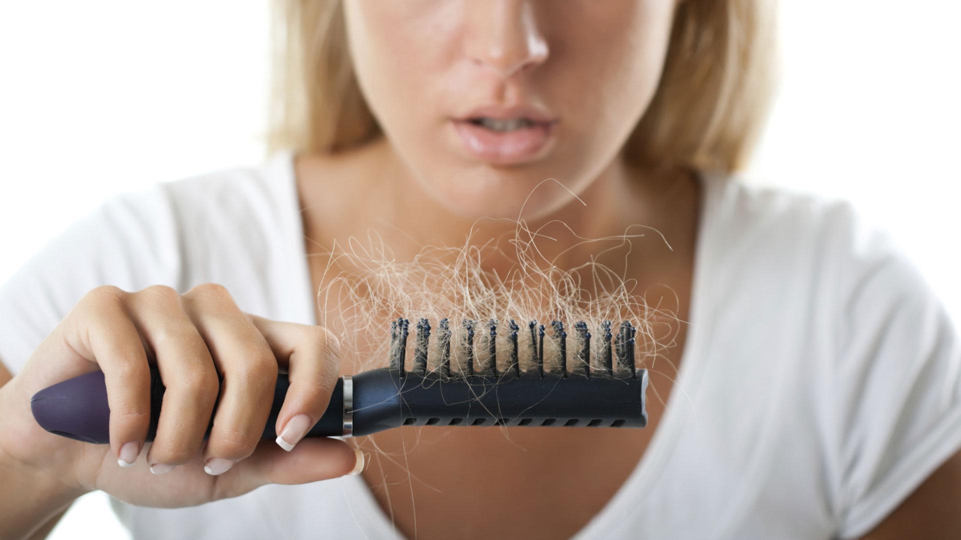 Myrrh-essential-oil-to-prevent-hair-loss