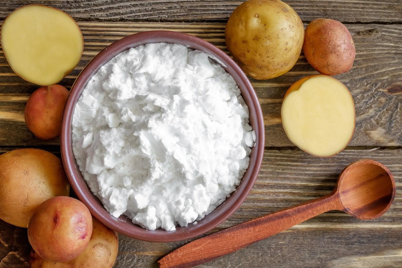 Potato-starch-as-cornstarch-substitute