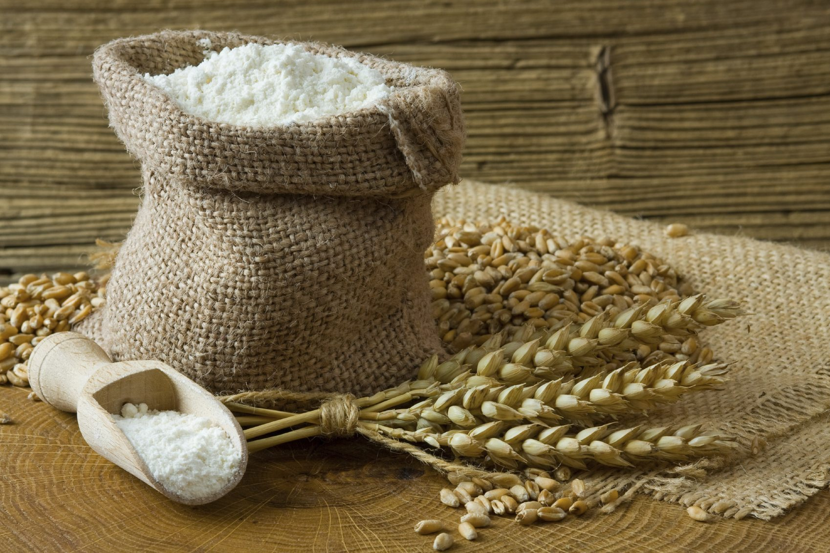 Wheat-flour-as-cornstarch-substitute
