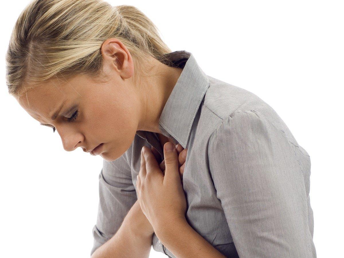 White-chocolate-for-respiratory-illness