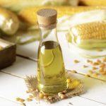Benefits-corn-oil
