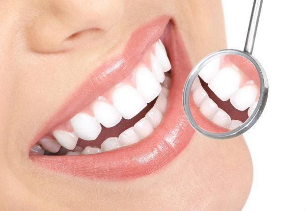 Prevent colon and oral cavity cancer