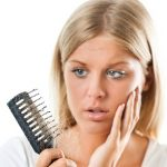 10-HOME-REMEDIES-FOR-HAIR-FALL